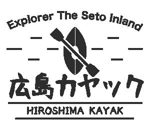 広島でカヤックレンタルや置き場、フィッシングカヤックのご利用なら広島カヤック!